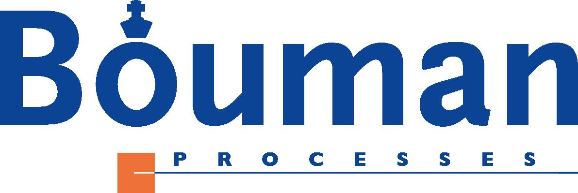 Bouman Processes